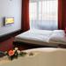 Hotel v Brne